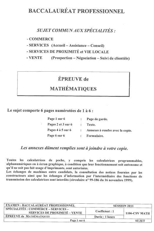 GRATUITEMENT 1106 TÉLÉCHARGER FORMULAIRE