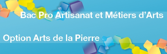 bac pro artisanat et m tiers d art option arts de la