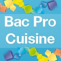 Orientation apr s le bac pro formations et d bouch s - Salaire bac pro cuisine ...