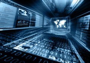 la diffusion des informations sur internet peut atteindre des proportions démesurées