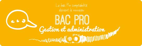 la lecture de ce document : http://www.bac-pro.net/formation/bac