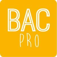 Infos pratiques du bac pro dates coefficients sujets - Bac pro cuisine alternance ...